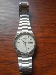 Relógio antigo Seiko Importado