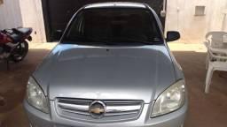 Carro prisma 2010/2011