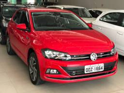 Polo Highline Tsi 1.0 Aut 18/19