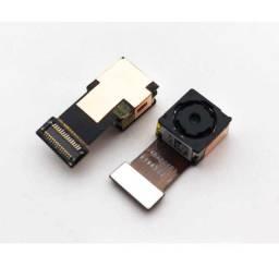 Camera Traseira Lenovo A6010