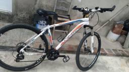 Bike aro 29 quadro 29