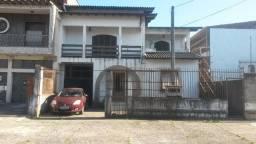 Casa ampla, comercial/residencial