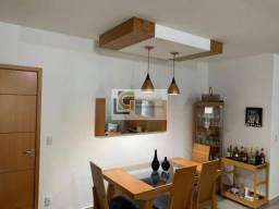 A. Apartamento com 2 quartos para alugar, Altos do Esplanada - São José dos Campos/SP