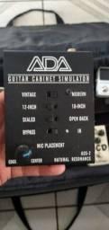 Simulador de amp ADA