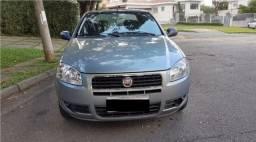 Fiat Siena 2014/2015 1.4 MPI el 8V Flex 4P