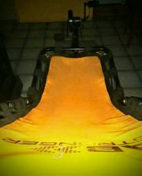 Cadeira de Ginástica AB stronger
