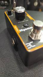 Mooer distortion