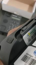 02 (dois) Telefones IP - Grandstream GXP1165