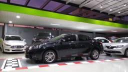 Toyota Corolla XEI 2016/2017