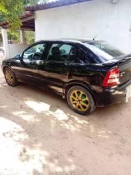 Astra 2010. 12.500