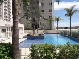Apartamento 4 Quartos no melhor e mais completo Condomínio de Itaboraí