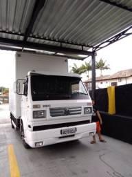 Transporte  mudanças e fretes apartir de 50 reais