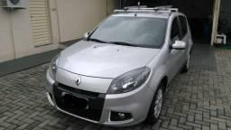 Renault Sandero Privilege