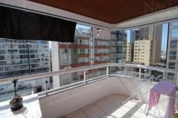 2 quadras do mar - Apartamento 2 dormitórios (1 suíte) - Prainha - Torres / RS