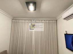 B Apartamento com 2 dormitórios - Jardim das Colinas - São José dos Campos/SP