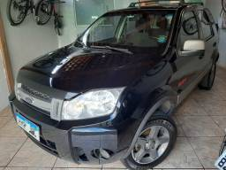 Ecosport XLT 2.0 Manual Freestyle