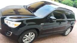 Asx 2013 aut. 4x4