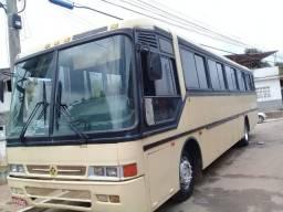Ônibus 48 lugares - ano 94/95