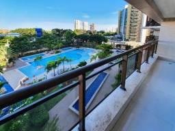 Apartamento Novo de Alto Padrão no Guararapes (TR69242) TH