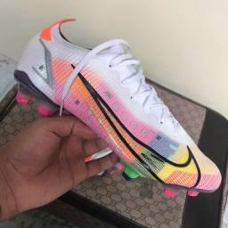 Nike mercurial Flyknit pro