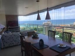 Título do anúncio: Apartamento 3 Quartos para Venda em Salvador, Patamares, 3 dormitórios, 3 suítes, 5 banhei