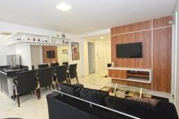 Título do anúncio: Aluguel de Temporada - Apartamento térreo na praia de Mariscal - Bombinhas SC
