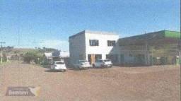 Título do anúncio: Casa à venda, 138 m² por R$ 92.055,01 - Centro - São Domingos/SC