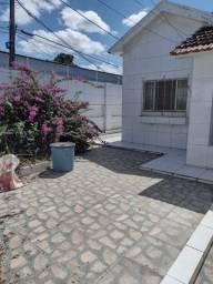 Título do anúncio: Casa para aluguel tem 120 metros quadrados com 3 quartos em Iputinga - Recife - PE