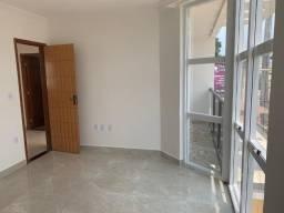 M03 = Linda casa Duplex 3 quartos 1 suíte, 164m² finíssimo acabamento Pq Imperial