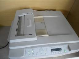 Impressora Laser Multifuncinal