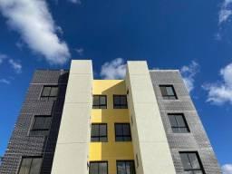 Título do anúncio: Apartamento 3 quartos no Tingui - ÚLTIMA UNIDADE