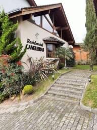 Casa com 2 dormitórios à venda, 135 m² por R$ 500.000,00 - Centro - Canela/RS