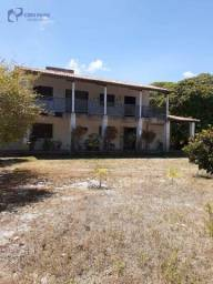 Título do anúncio: Chácara à venda, 6262 m² por R$ 350.000,00 - Jacunda Tupuiu - Aquiraz/CE