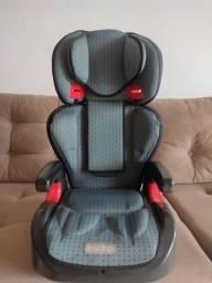 Cadeira infantil Para Carro 3/9 Anos