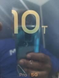Mi 10T Pro 256/8