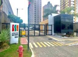 Oportunidade!! Apartamento 2/4 Sendo 1 Suíte no Spazzio Senna