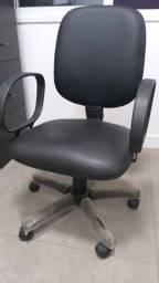 Título do anúncio: Cadeira executivo NOVA