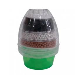 Título do anúncio: Adaptador de torneira Filtro de agua Briwax MJ-99920