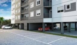 Apartamento de 56m² com sacada e churrasqueira! ultimas unidades não perca tempo!