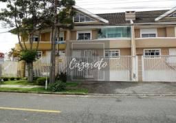 Título do anúncio: Sobrado Alto Padrão a venda com 4 pavimentos, 4 dorms sendo 2 Suítes com 238m² no Jardim d