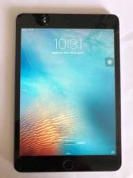 iPad Mini A1454 Wifi e 4G