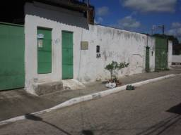 Título do anúncio: Vendo Galpão mais Casa no bairro do Cordeiro, Recife/PE