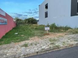 Excelente Terreno 360.00 m² - Centro - Palmas Pr.
