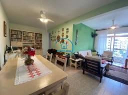 Excelente apartamento mobiliado no Residencial Antonieta de Barros