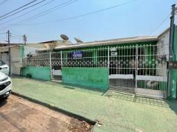 Título do anúncio: Casa bairro tijucal av principal