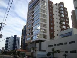 Título do anúncio: Apartamento 03 dormitórios no Edifício Yokohama em Torres/RS