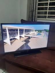 Tv LED Digital 40 polegadas