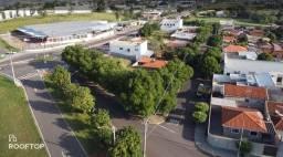 Título do anúncio: Terreno no Jardim Santa Fé com 125m² para Construção - Lote 3, Localizado na Rod. Com. Alb