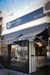 Título do anúncio: Ponto comercial/Loja/Box para aluguel e venda tem 140 metros quadrados em Centro - Pelotas