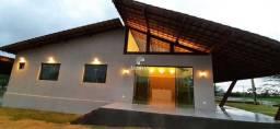 Casa de condomínio á venda em Gravatá/PE! código:5014